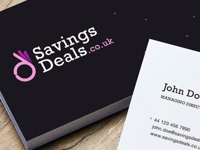 Savings Deals